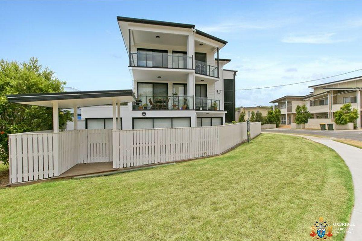 1/47 Dickenson Street, Carina QLD 4152, Image 0