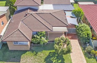 Picture of 7 Chesterfield Road, South Penrith NSW 2750