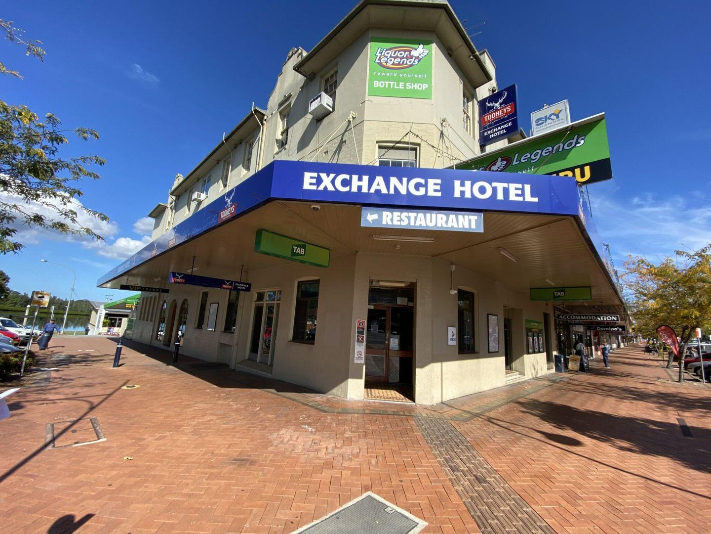 154 Victoria Street, Taree NSW 2430, Image 0