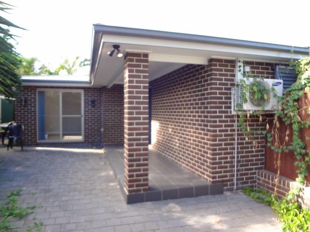 39A Grevillea St, Greystanes NSW 2145, Image 0