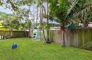 Picture of 4/32 Iris Street, Holland Park West QLD 4121