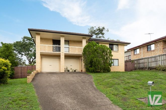Picture of 28 Leckmy Street, FERNY GROVE QLD 4055