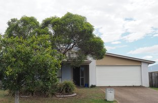 Picture of 12 Kauri Place, Tinana QLD 4650