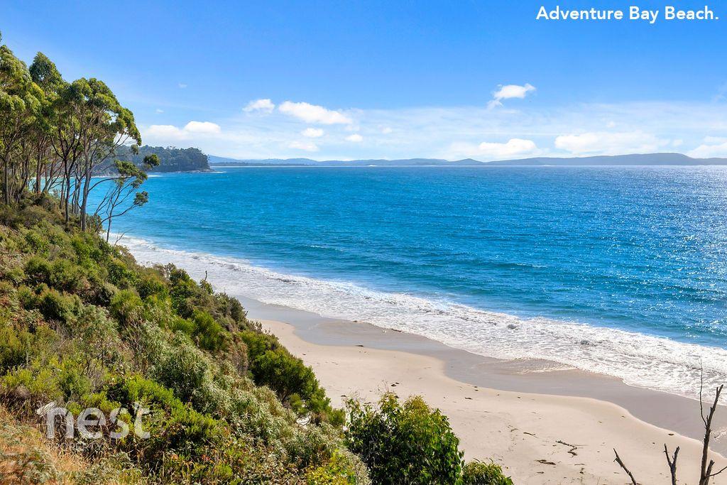 1/898 Adventure Bay Road, Adventure Bay TAS 7150, Image 2