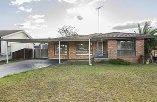 Picture of 188 York Road, South Penrith NSW 2750