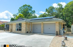 Picture of 17  CARLTON COURT, Upper Caboolture QLD 4510