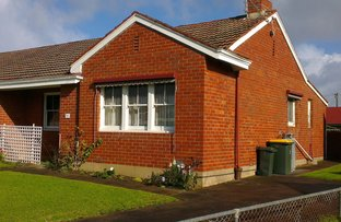 Picture of 17 Wattle Grove, Warrnambool VIC 3280