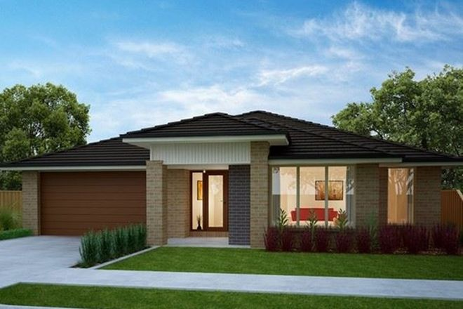 Picture of Lots 142, 143 & 144 Fenchurch Street, GOOLWA NORTH SA 5214