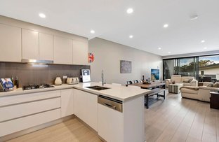 Picture of 15/65 Scenic Highway, Terrigal NSW 2260