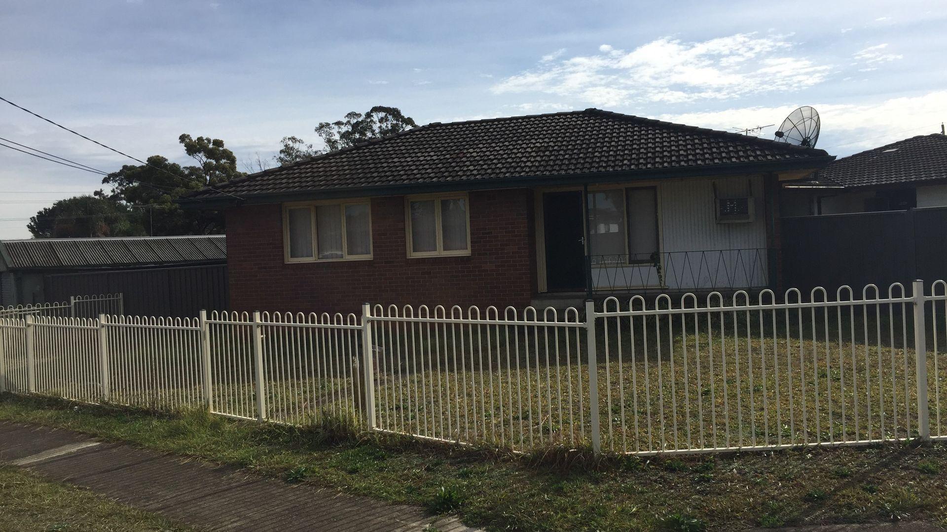 3 Bracknell Avenue, Hebersham NSW 2770, Image 1