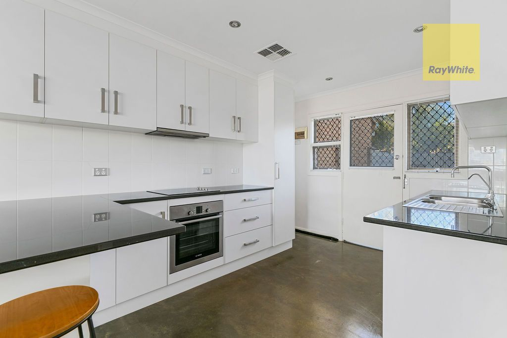 4/43 Price Avenue, Lower Mitcham SA 5062, Image 0