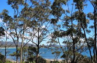 Picture of 5 Bay view Avenue, Binalong Bay TAS 7216