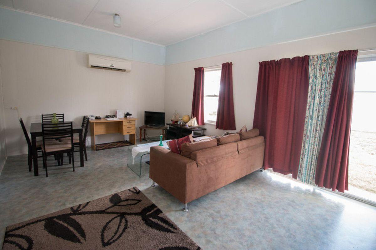 13 Margaret Street, Mount Isa QLD 4825, Image 1