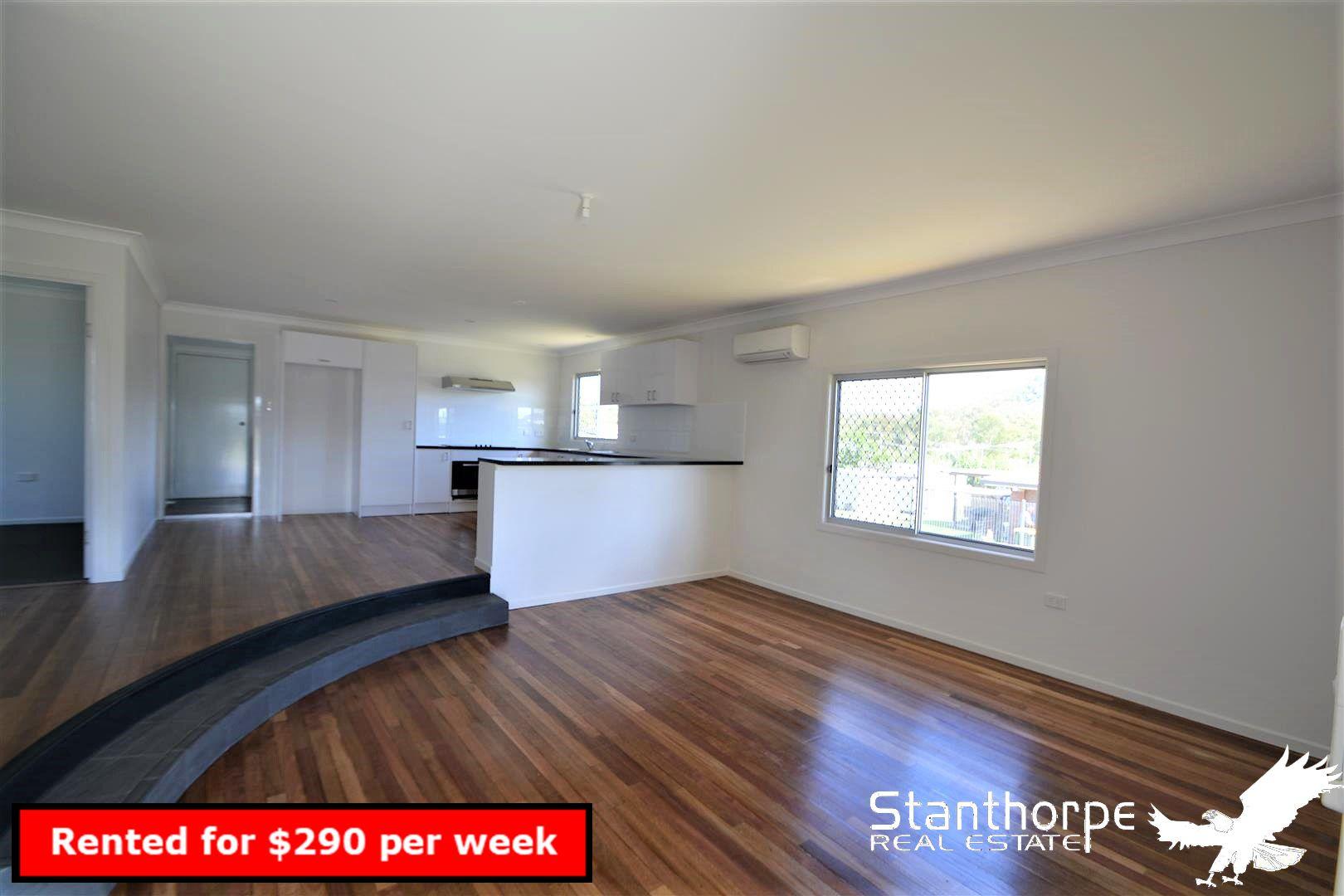 8 Noble  Street, Stanthorpe QLD 4380, Image 0