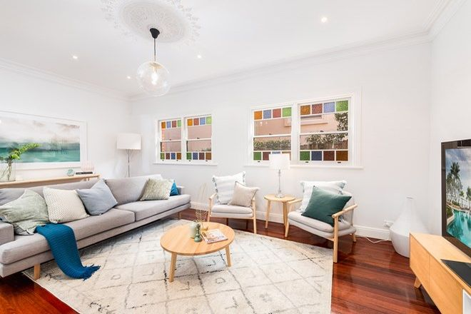 Picture of 25 Keith Street, EARLWOOD NSW 2206