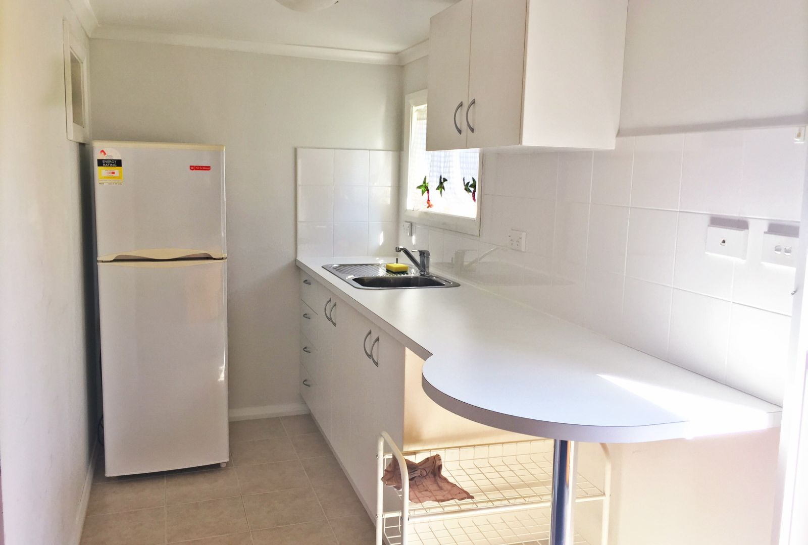 16 Somerset Street, Hurstville NSW 2220, Image 2