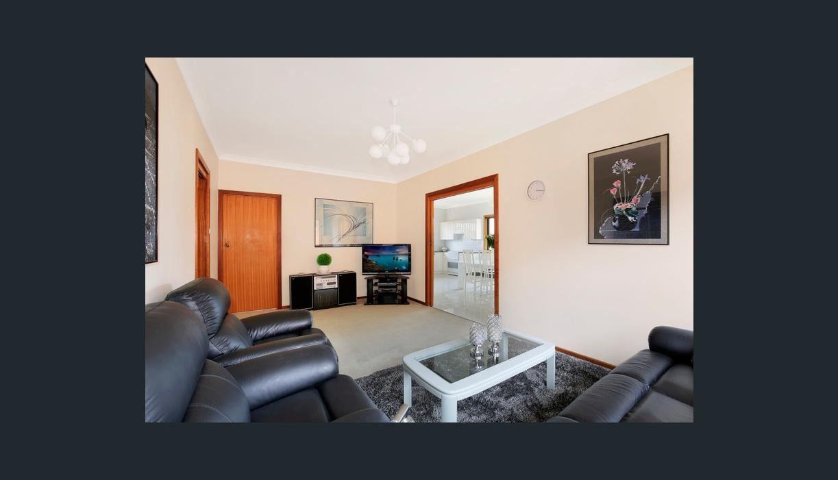 Cringila NSW 2502, Image 2