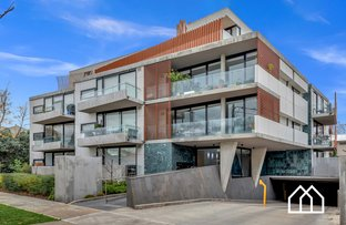 Picture of 206/28-30 Station Street, Fairfield VIC 3078
