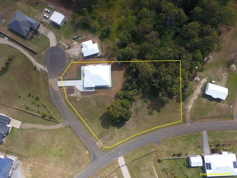 2 Sugarland Court, Alligator Creek QLD 4740, Image 1