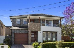 25a Eccles St, Ermington NSW 2115