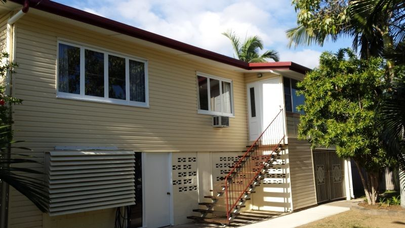 6 Torakina Street, Aitkenvale QLD 4814, Image 0
