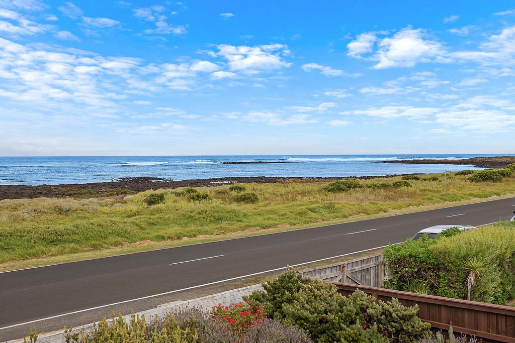 48 Ocean Drive, Port Fairy VIC 3284, Image 1