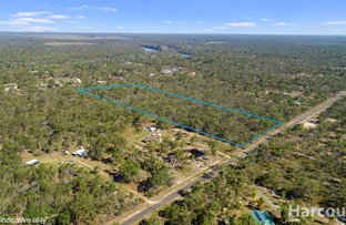 Picture of 18 Ranch Park Drive, Pacific Haven QLD 4659