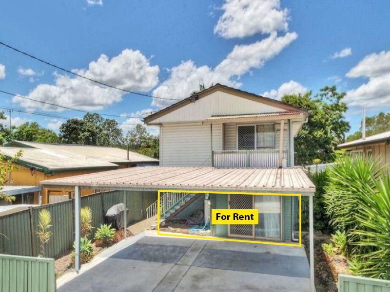 32 Bradman Street, Sunnybank Hills QLD 4109, Image 0
