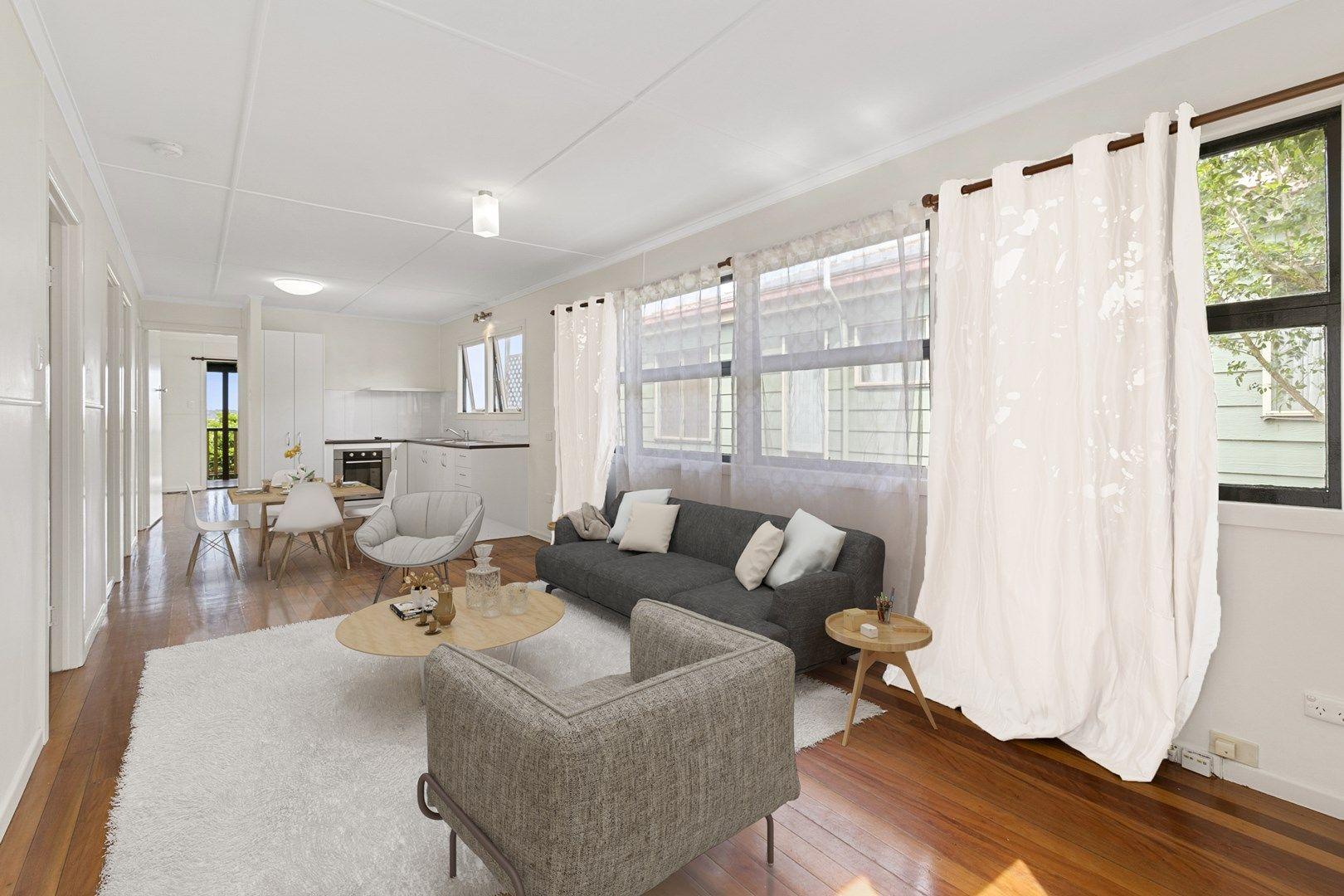 79 Hoff Street, Mount Gravatt East QLD 4122, Image 0