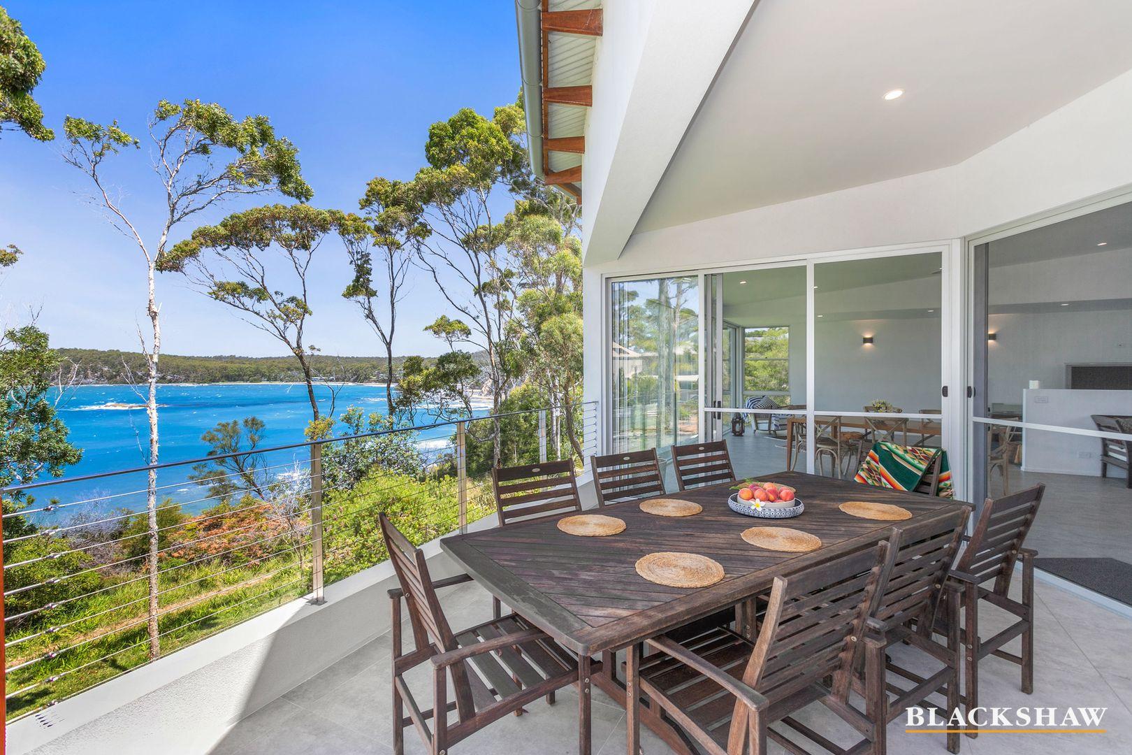 21B Barbara  Crescent, Denhams Beach NSW 2536, Image 2
