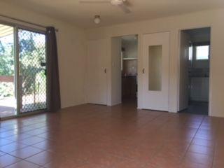 42B Mount Street, Nerang QLD 4211, Image 1