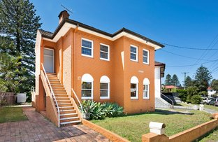 Picture of 17 Eurobin Avenue, Manly NSW 2095