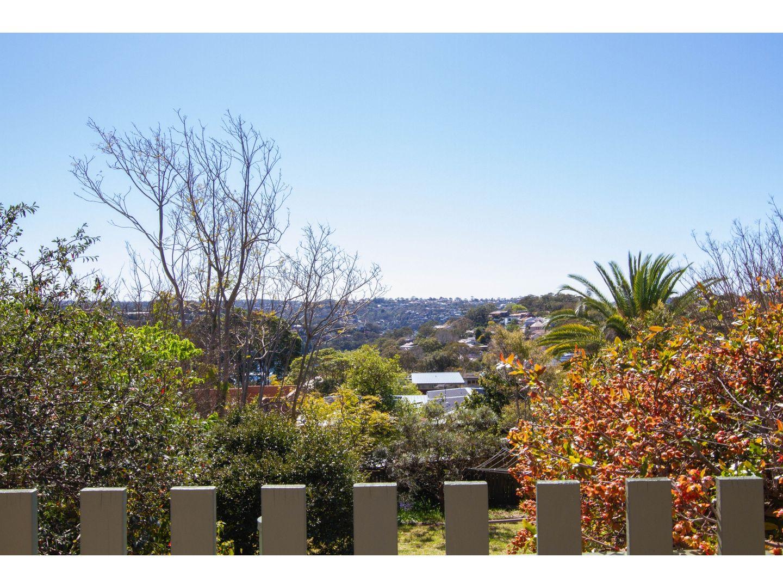 34 Narani Crescent, Northbridge NSW 2063, Image 2