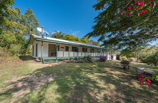 Picture of 279 Goyan Rd New Moonta, Gin Gin QLD 4671