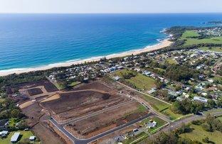 Picture of Lot 30/310 Diamond Beach Road, Diamond Beach NSW 2430