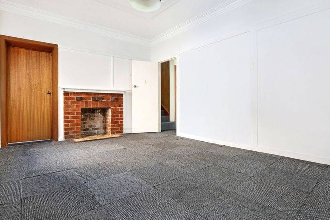 Picture of 22 Bode Avenue, NORTH WOLLONGONG NSW 2500