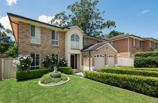 Picture of 27 The Valley Way, Lisarow NSW 2250