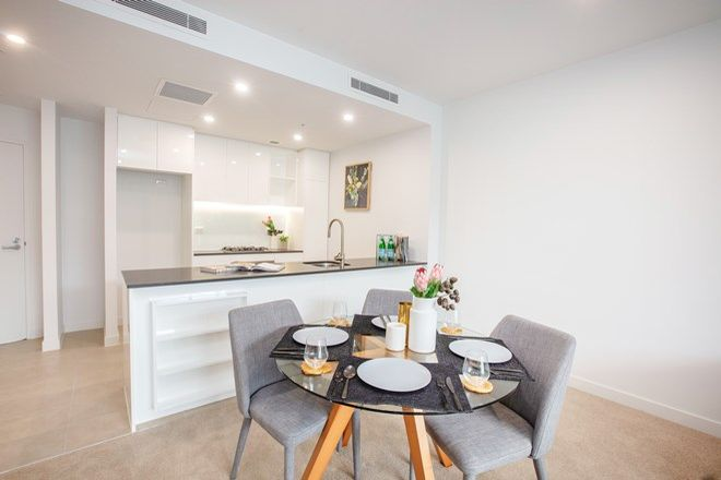 Picture of 39-41 DEVLIN STREET, RYDE, NSW 2112
