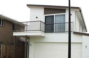 Genisis Estate, Coomera QLD 4209