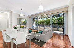 Picture of 7/46 Tennyson Road, Mortlake NSW 2137