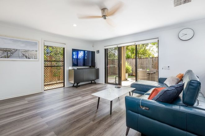 Picture of 5/267 Ashmore Road, BENOWA QLD 4217