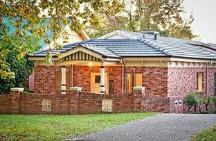 Picture of 1/681 Macauley Street, Albury NSW 2640