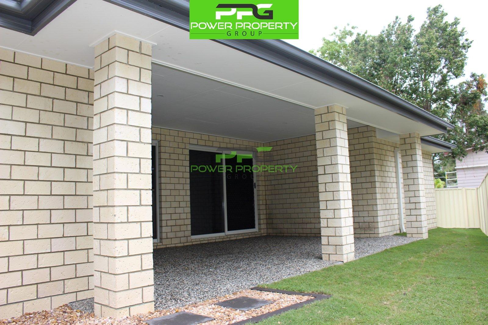 5 Mahogany Ct, Shailer Park QLD 4128, Image 10