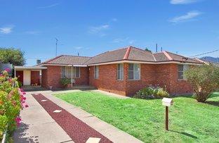 40 Margaret Street, Tamworth NSW 2340