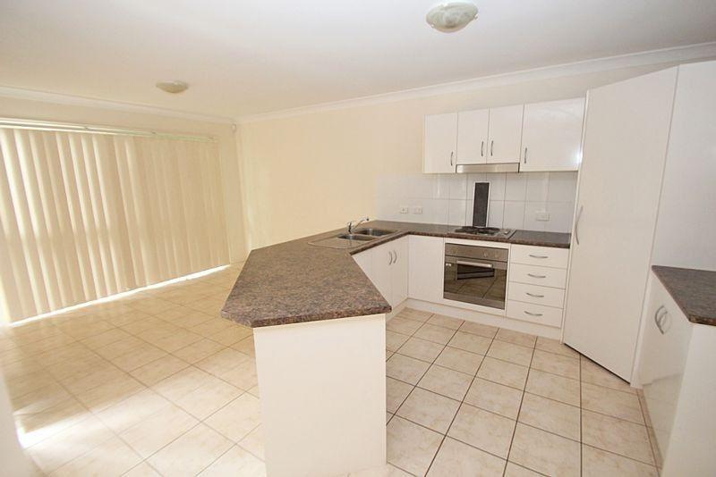 20/14-18 Bade Street, Nambour QLD 4560, Image 2