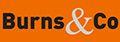Burns & Co Real Estate's logo