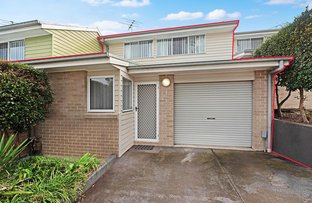 Picture of 9/62 Tennent Road, Mount Hutton NSW 2290