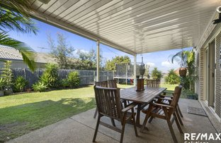 Picture of 4 Summerhill Drive, Morayfield QLD 4506
