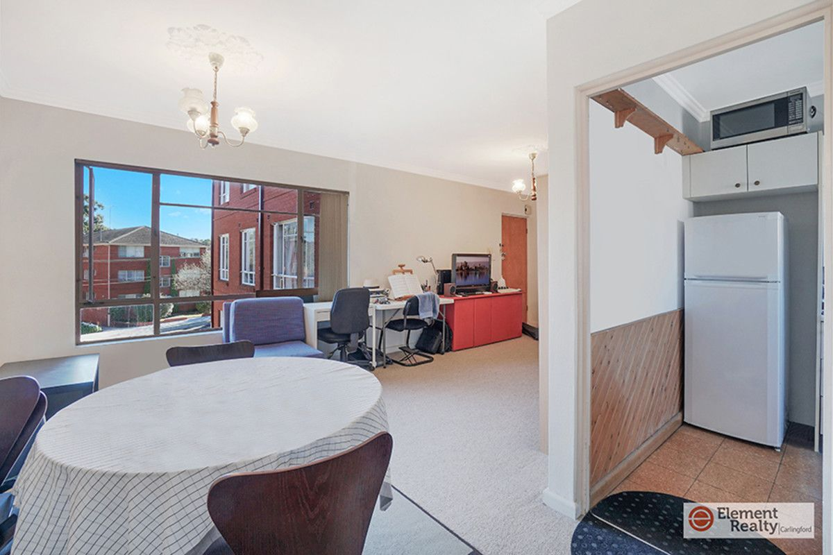 4/1 May Street, Eastwood NSW 2122, Image 1