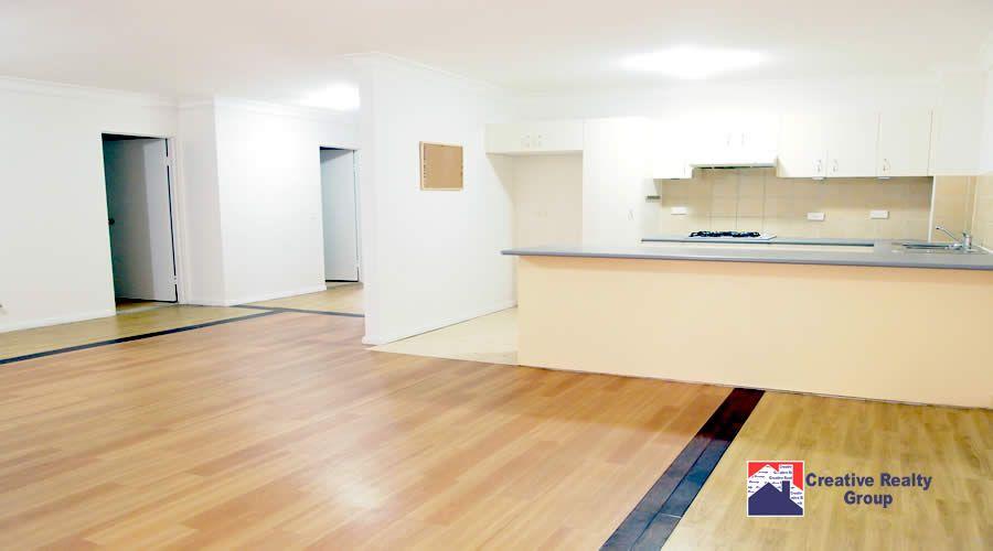 3/5 Fourth Avenue, Blacktown NSW 2148, Image 1